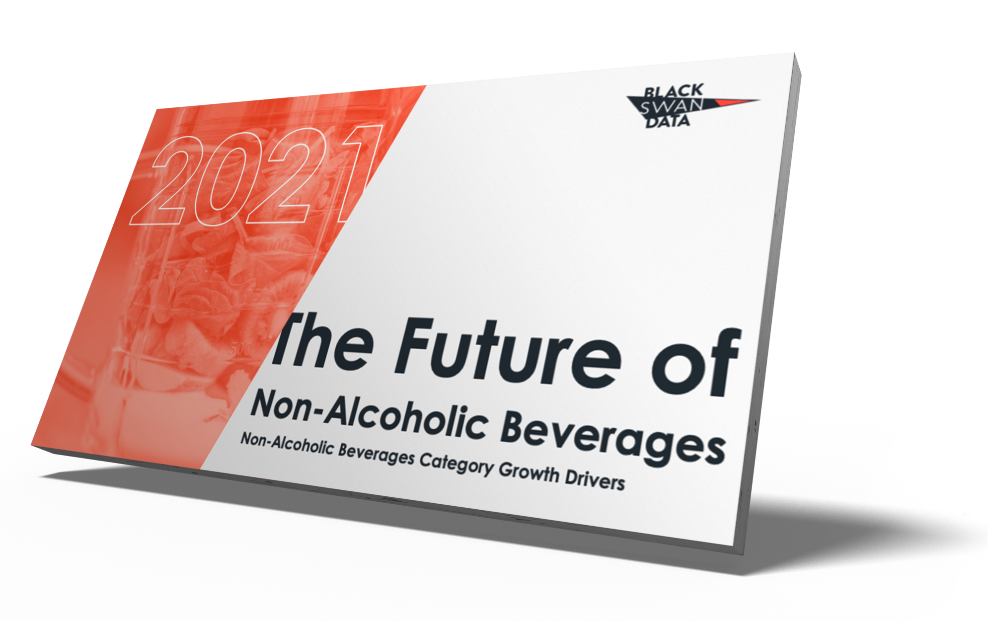 Non-Alcoholic Beverages Report